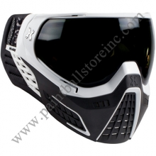 hk-army_klr_paintball_goggle_white[3]